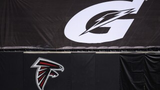 Falcons shut down facility after 2nd positive COVID test