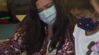 State gives final warning to Broward, Alachua county schools regarding mask mandates