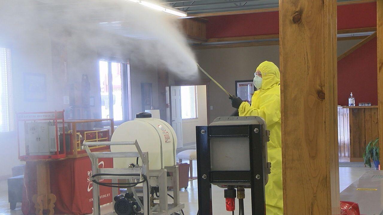 rotating solutions spray.jpg