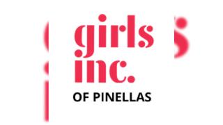 girls-inc-pinellas.png