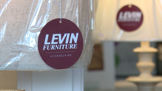 Levin customers hurt by COVID-19 will get 100 percent of their money back says Robert Levin and new owners
