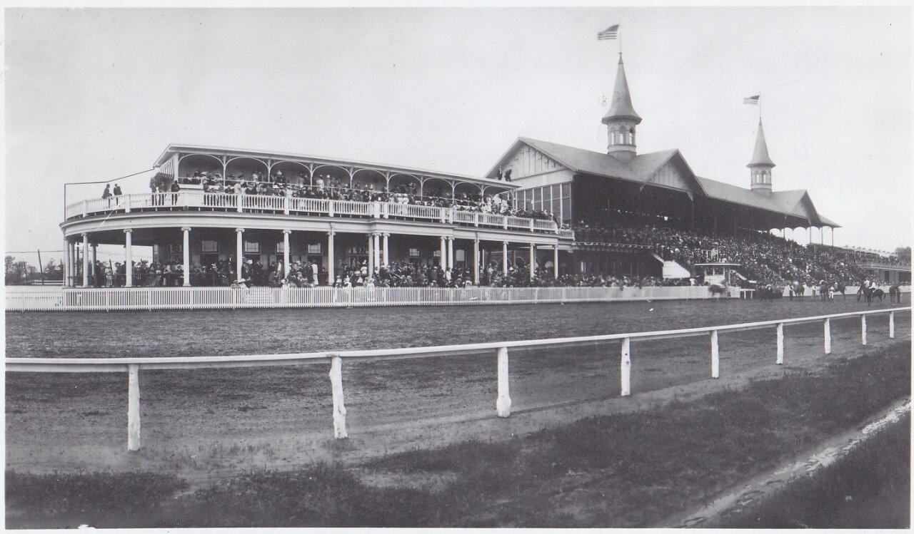 2-10 DERBY CD grandstand, early 1900s (2).JPG