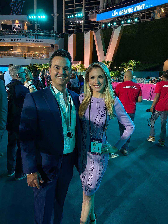 Trent and Lauren at Opening Night.jpg