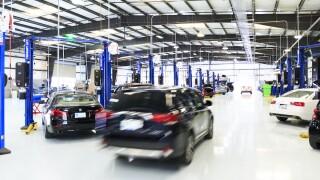 Carvana inspection center.jpg