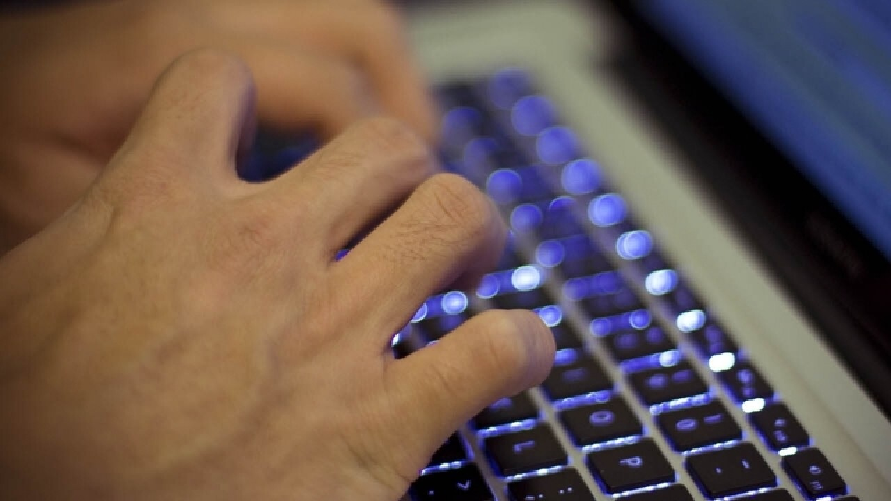 A law outlawing cyberbullying will go into effect in Michigan later this week