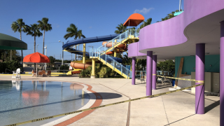 Riviera Beach bringing back programs to its parks.PNG