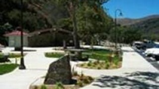 Central Coast rest areas to close throughout 2021 for construction projects