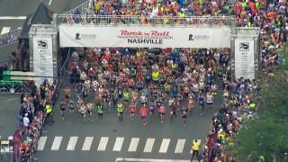 marathonf.jpg
