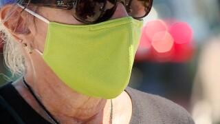 wptv-face-mask-face-covering.jpg