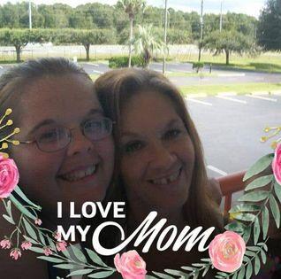 staci and mom.jpg