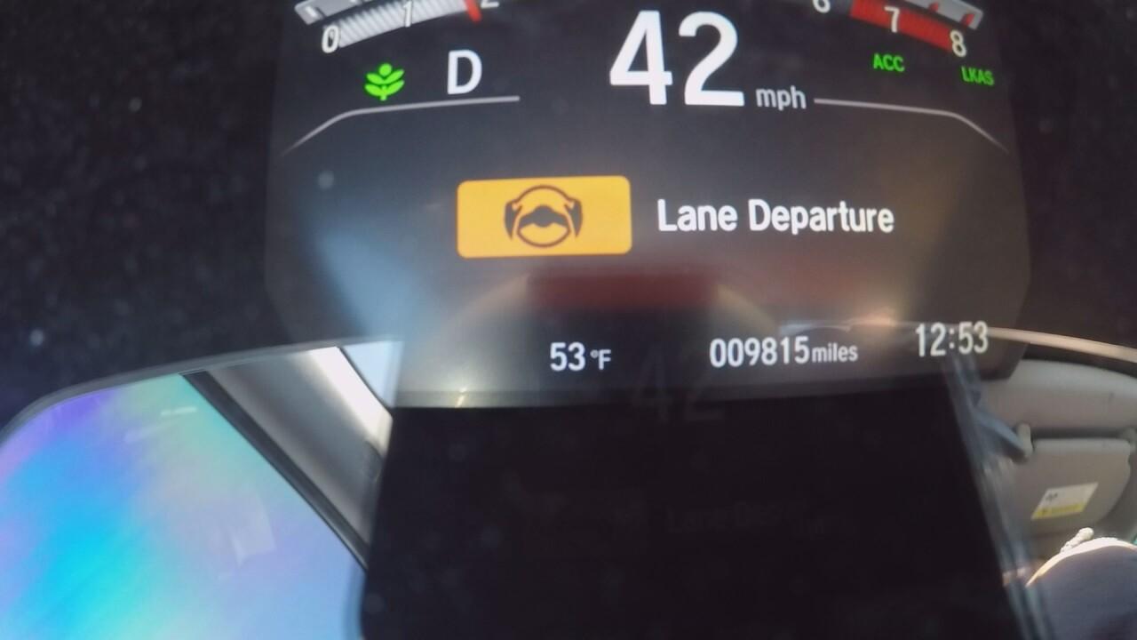 2019-01-25 Older Drivers-lane departure.jpg