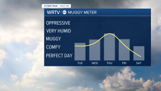 Muggy Meter Forecast Bars and Line - Right.png