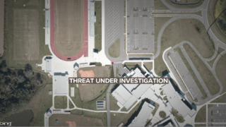 Pasco-threat-under-investigation.PNG