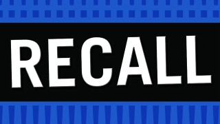 George's Prepared Foods sausage patties recalled due to possible salmonella contamination