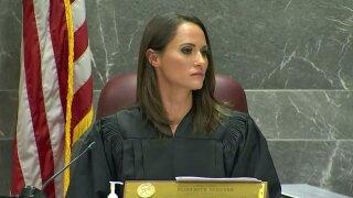 WPTV-JUDGE-ELIZABETH-SCHERER---.jpg