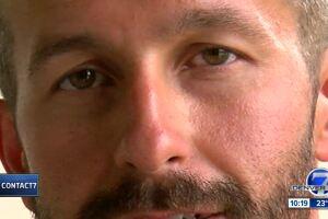 Chris Watts Case | Denver7