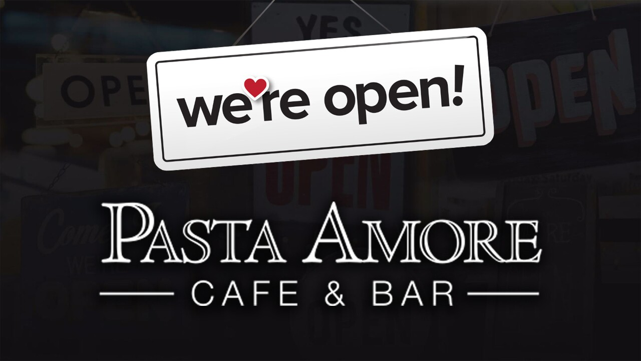 WOO Pasta Amore (1).jpg