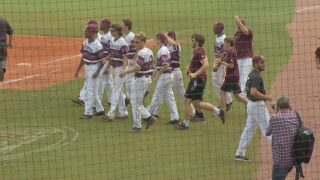 Tates Creek Advances to State Championship
