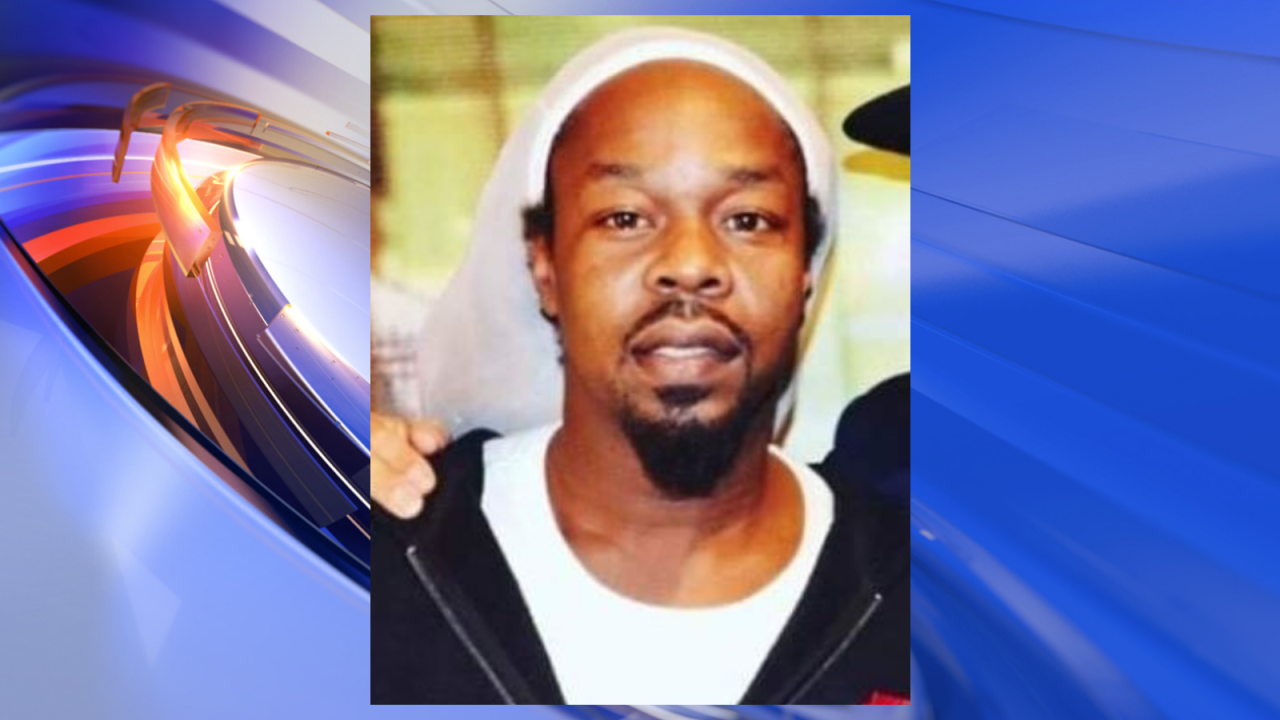 Friend of I-64 homicide victim in 'disbelief' as loved ones search for answers