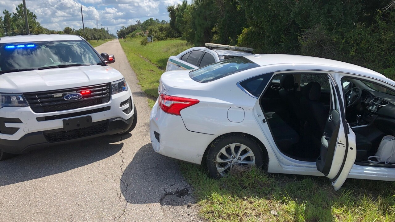 Lehigh robbery arrest after PIT maneuver 9-16-19 1.jpg