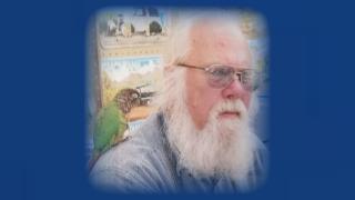 Ronald Gary Rager October 11, 1941 ~ October 4, 2021
