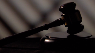 In-Depth: Two Ohio bills look to end state's death penalty
