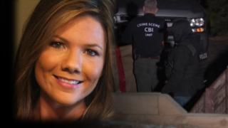 kelsey-berreth-investigation.png