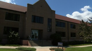 Carroll College looks to march back into classrooms this fall