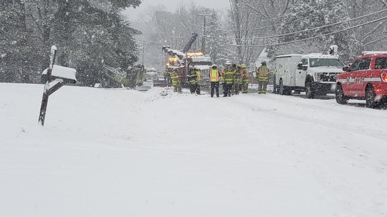 Henrico fire truck crash 04.jpg