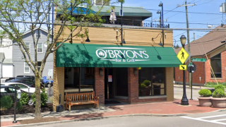 2-OBryons.PNG
