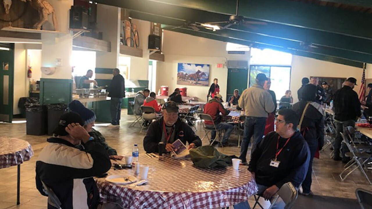 north_county_veterans_stand_down2_020819.jpg