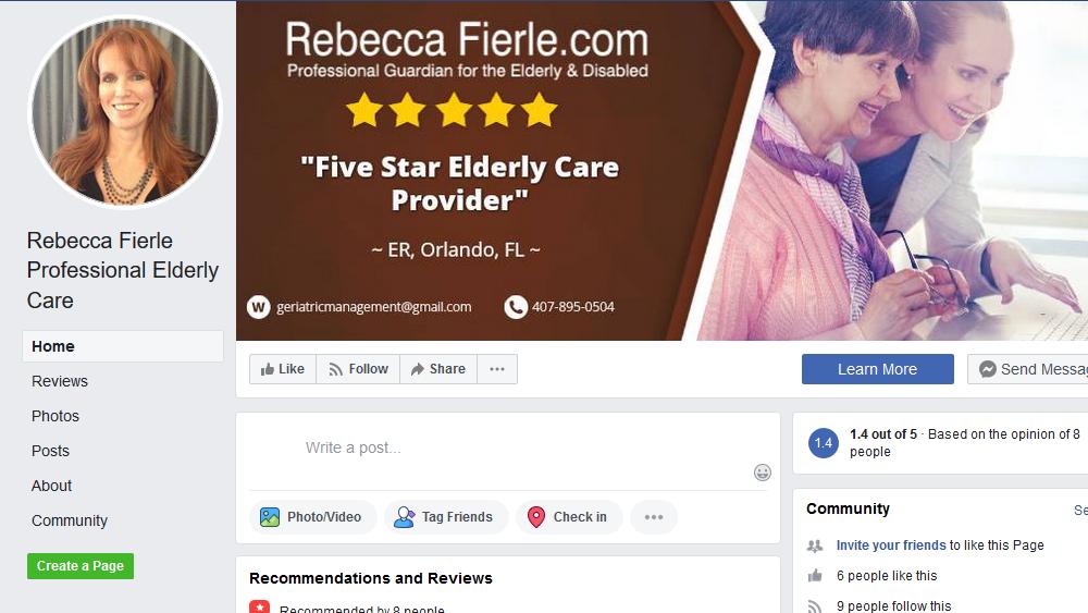 fierle-facebook.png