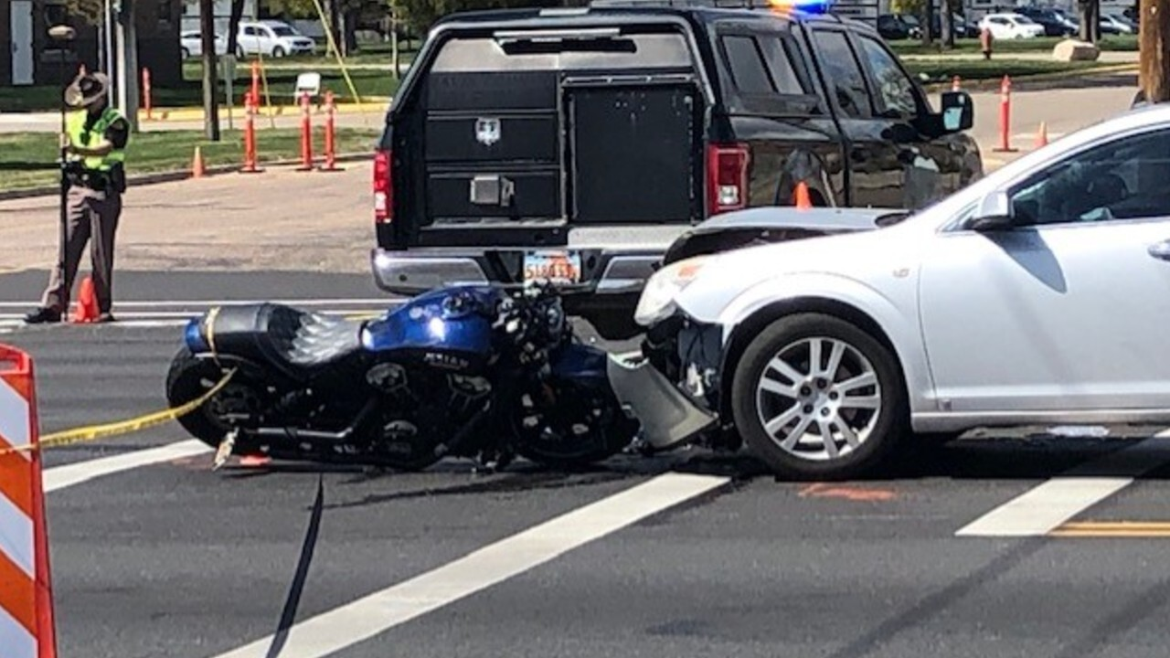 Clearfield Motorcycle Accident.jpg
