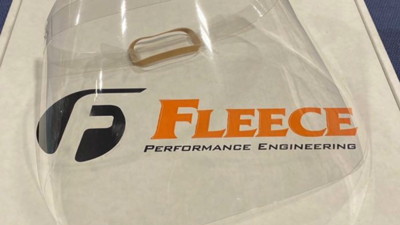 fleese0331.PNG