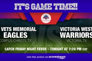 Victoria West_vs_CC Vets Memorial_twitter_teamMatchup.png