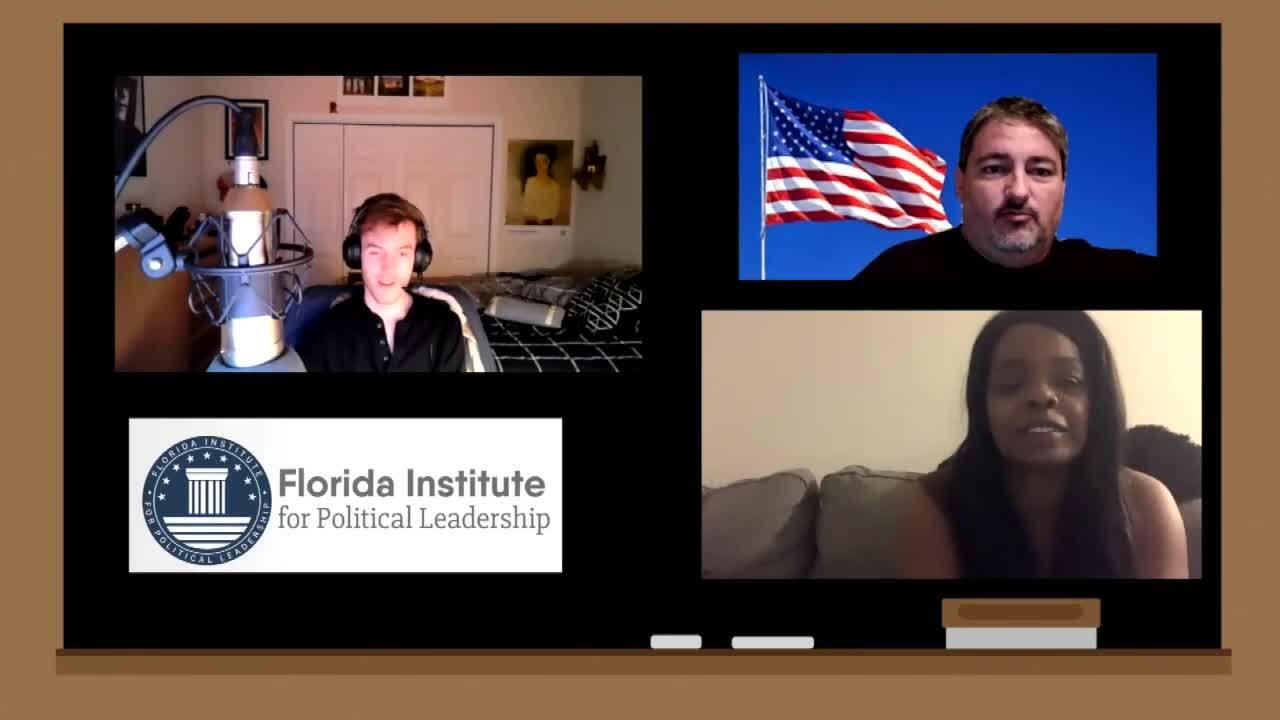 Florida Institute for Political Leadership