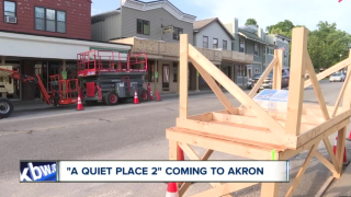 0621 AKRON Casting call.PNG