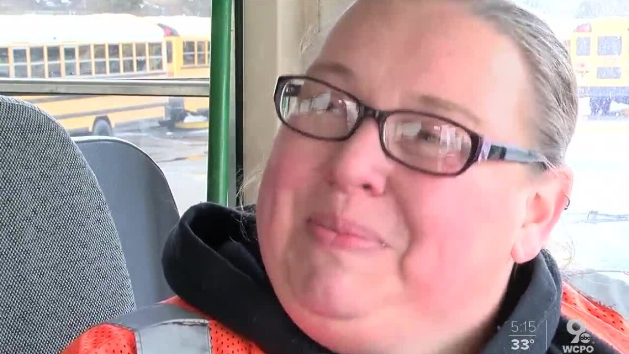 Stacie_Dunn_Milford_school_bus_driver (1).jpg