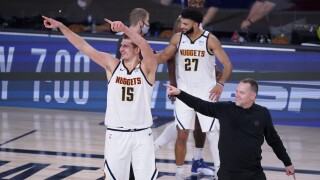 Nuggets-Lakers: What to watch for in the Western Conference Finals