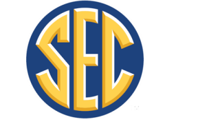 Marta Paces Kentucky on Night One of SEC Outdoor Championships