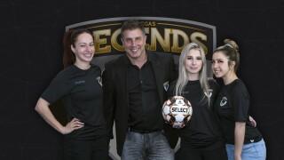 Las Vegas Legends FC Management.jpg