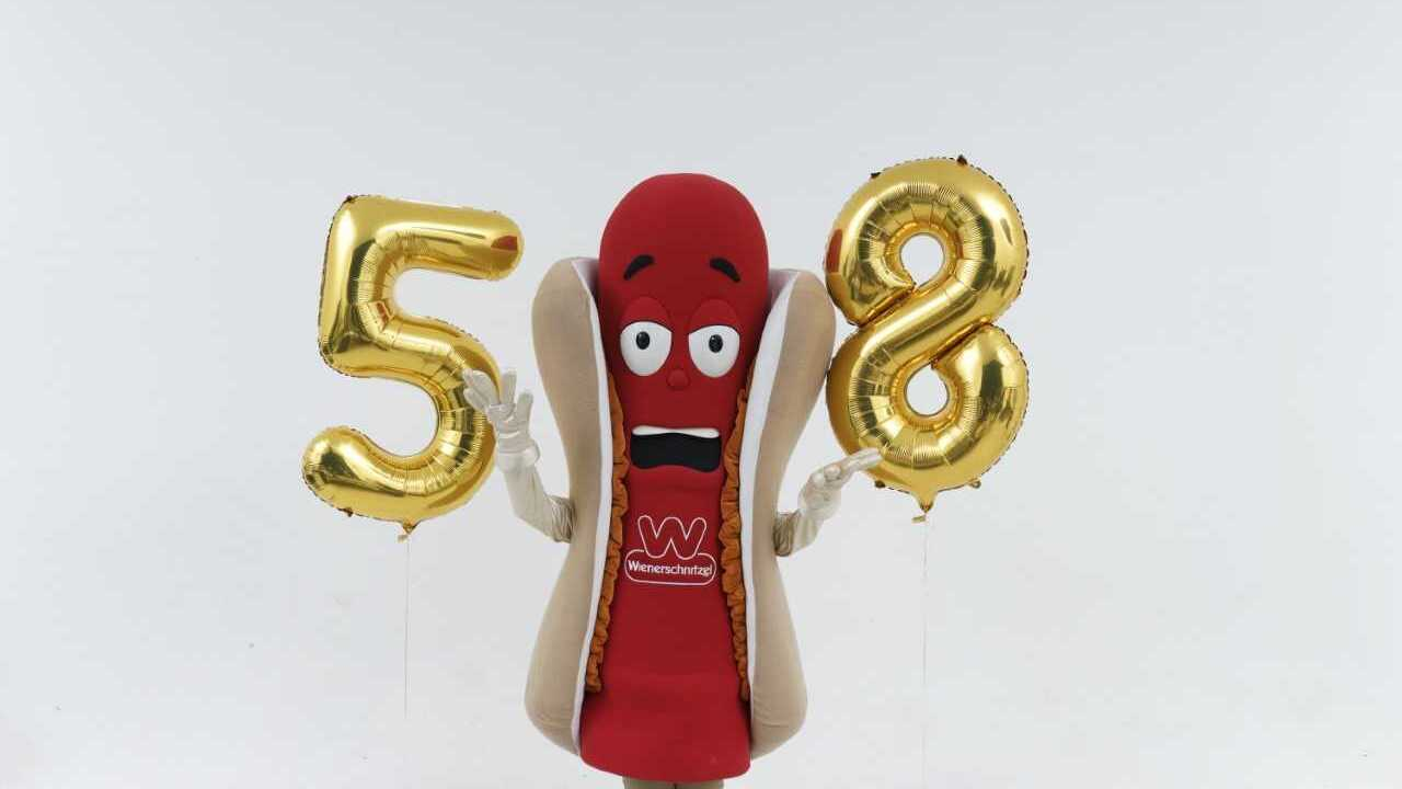 hot dog2.jfif