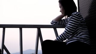 5 Reasons TMS Could be the Right Treatment for Your Depression