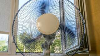 5 Tips to Improve the Airflow in Your Home