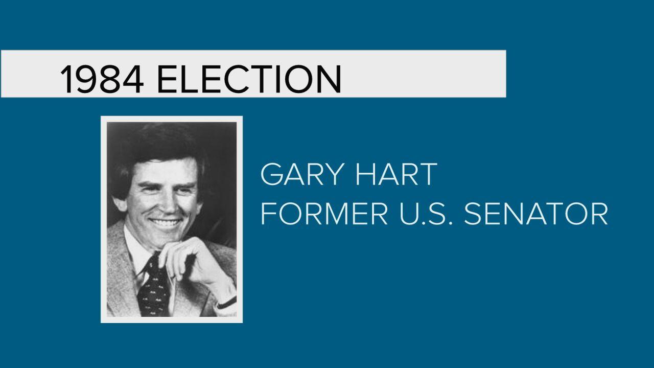 GARY HART.jpg