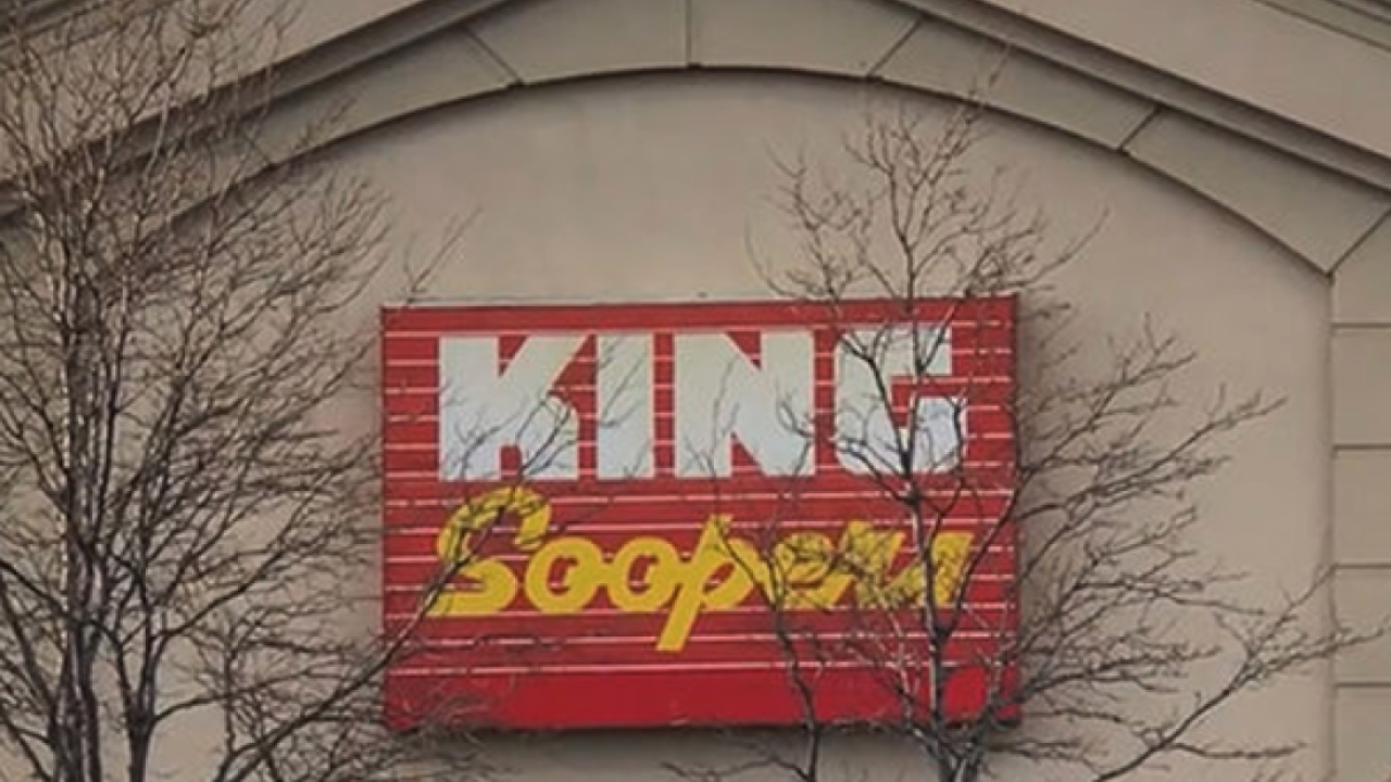 king soopers.png
