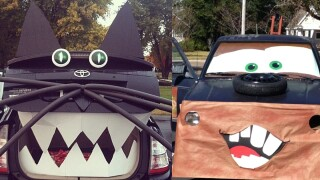 HalloweenDrive.jpg