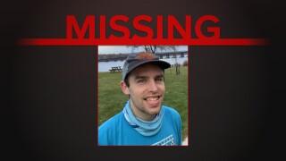 Kelly McDermett missing.jpg