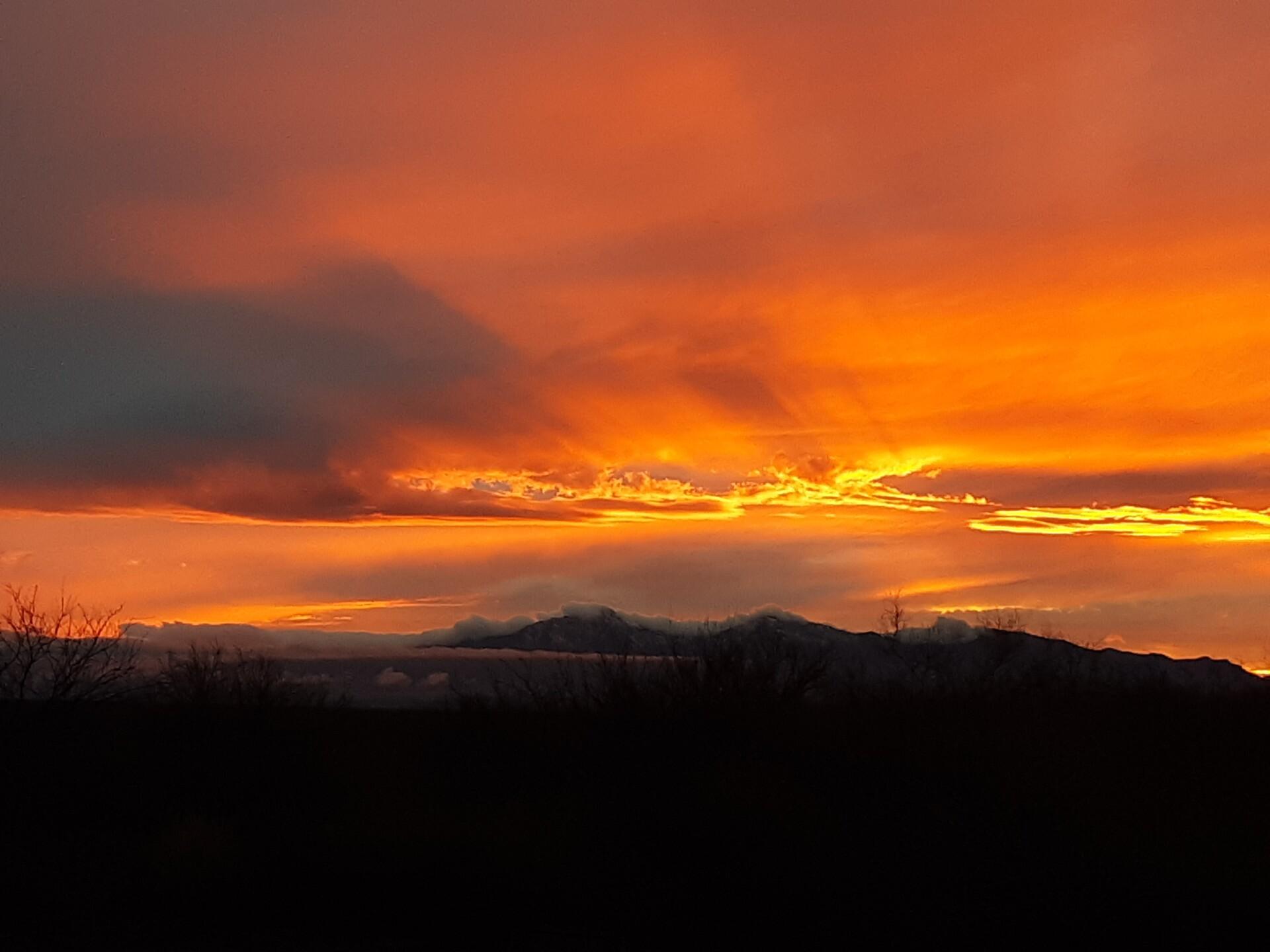 Tombstone Sunset by Rebecca Mack JAN 10.jpg