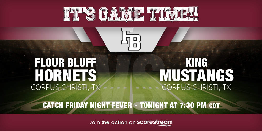 Flour Bluff_vs_King_twitter_teamMatchup.png